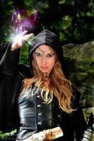 Sorceres
