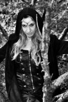 SorceressOfTheWood