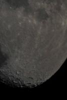 moonshine041