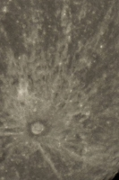 moonshine056