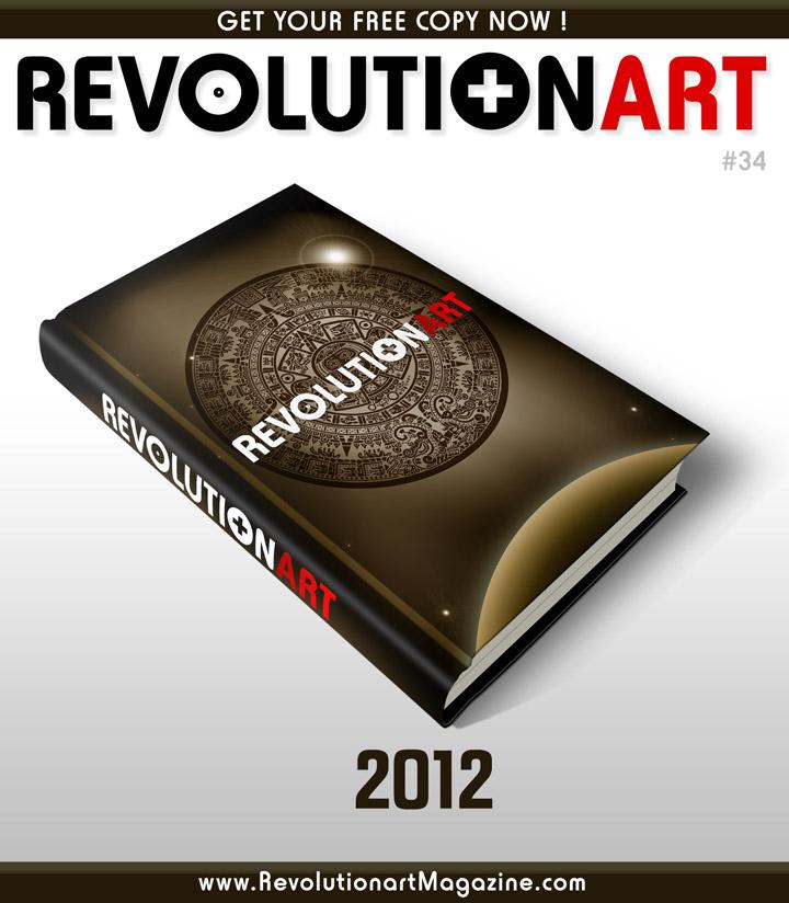[Bild: Revolution34.jpg]