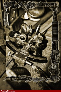 Steampunk-Tools--90416